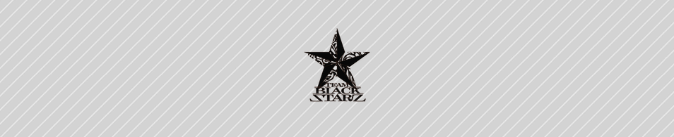 teamblackstarz_officialshop_eyecatch